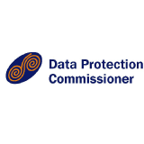 Data Protection Commissioner Publishes Annual report 2015