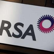 RSA_1934751b