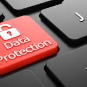 Office of Data Protection Considers SoS Document Destruction Case