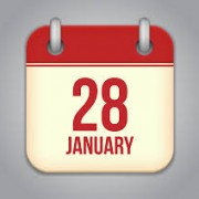 Data Protection Day 28th January
