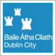 Images used by Dublin City Council May Breach Privacy